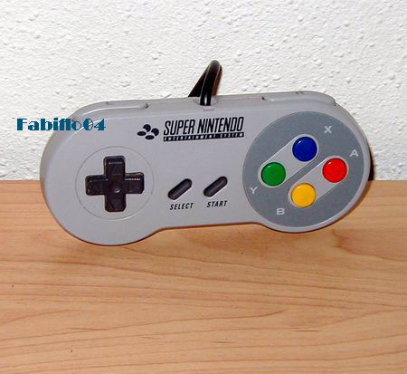 how to make a wiimote from ps3 controller
